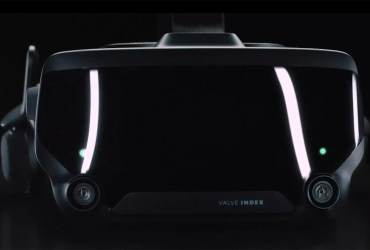 Valve is silently developing a standalone VR headset