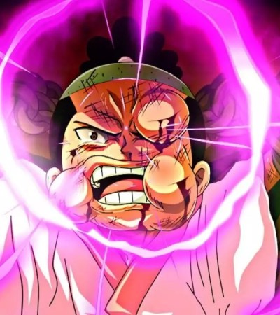 One Piece Episode 994 Spoilers, Recap, Release Date, and Time