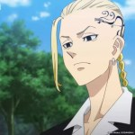 Tokyo Revengers Episode 23 Spoilers, Recap, Release Date, and Time