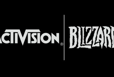Activision Blizzard claims 20 employees 'exited' after harassment investigations started