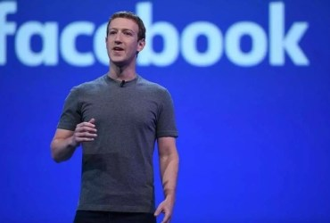 Facebook CEO apologized for its six hour outage yesterday