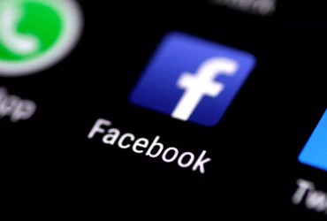 Facebook's whistle blower report confirmed the researcher's claims