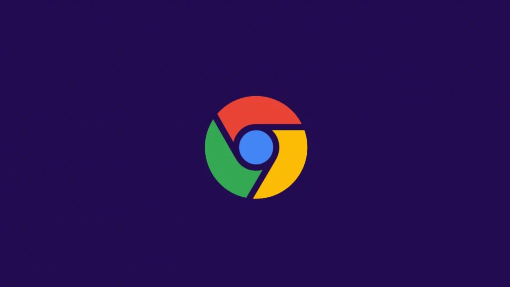 Google allows to follow RSS feeds in Chrome