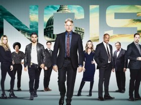 NCIS Season 19 Release Date, Cast and other details
