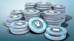 How to avoid Fortnite V-Bucks scams - The News Region