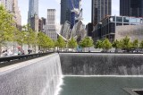 16 Years After 9/11 Attacks Health Issues Continue to Surface
