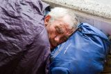The Complexities of Homelessness in Chicago