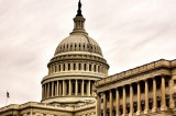 Democrats Release Rebuttal to GOP Memo