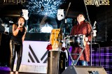 B-Soul Comes to the G Salvatore Fashion Showcase [Video]