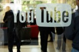 YouTube and Its Social Impact