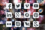 Social Media Managment Systems: Why Use Them?