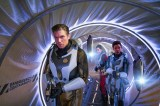 CBS Plans to Attract 8 Million Trekkies With Star Trek All the Time