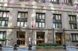 Chicago Alderman Ed Burke's Office Raided
