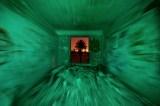 CIA Report States Truth Serum Explored for Interrogations