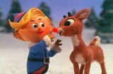 Why Is 'Rudolph the Red-Nosed Reindeer' Being Scrooged?