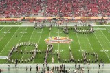Fiesta Bowl Is One of America's Favorite Annual College Games