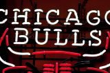 Bulls Players Speak Out About Fred Hoiberg
