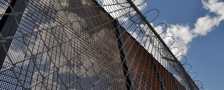 El Paso Mayor Unafraid to Rebut President Trump Over Border Wall Lies