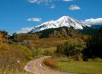 Blanca Fernandez Ochoa, Former Olympic Skier, Found Dead in the Mountains