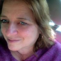 Dyanne Weiss