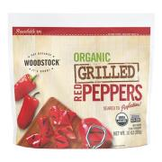 Woodstock Org Frozen Grilled Red PepperImage