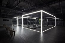 coordination-asia-the-nike-studio-beijing-holiday-15-collection-interiors-designboom-04