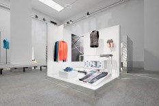 coordination-asia-the-nike-studio-beijing-holiday-15-collection-interiors-designboom-08