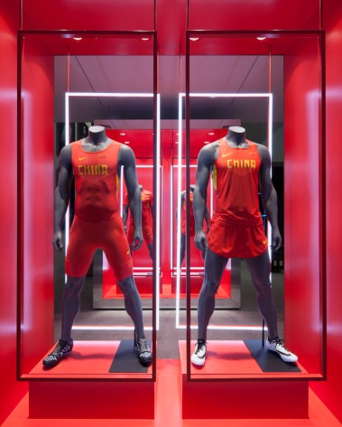 coordination-asia-the-nike-studio-beijing-holiday-15-collection-interiors-designboom-10