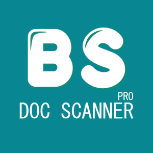 Bharat Scanner PRO an alternative to chinese app camscanner with new advanced features aims to replace it