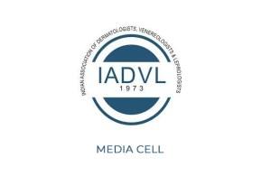 IADVL Indian raises awareness discuss significance symptoms and treatment about Vitiligo