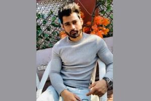 Karan Verma garners love from audience for his debut in OTT platforms