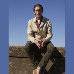Massimo Dutti Launches Online Store