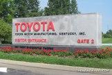 Kentucky-Toyota-Plant-Tour-Gate-Georgetown