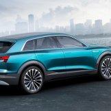 news-2015-audi-e-tron-quattro-concept-2