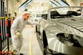 Smithsonian Channel Supercar Superbuild show preview Aston Martin 2