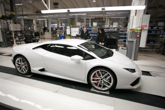 Smithsonian Channel Supercar Superbuild show preview Lambo 4