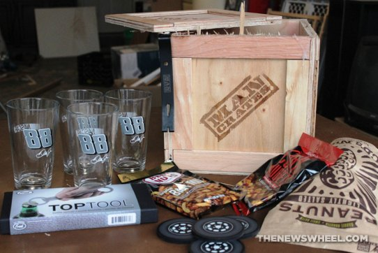 Image result for man crate images