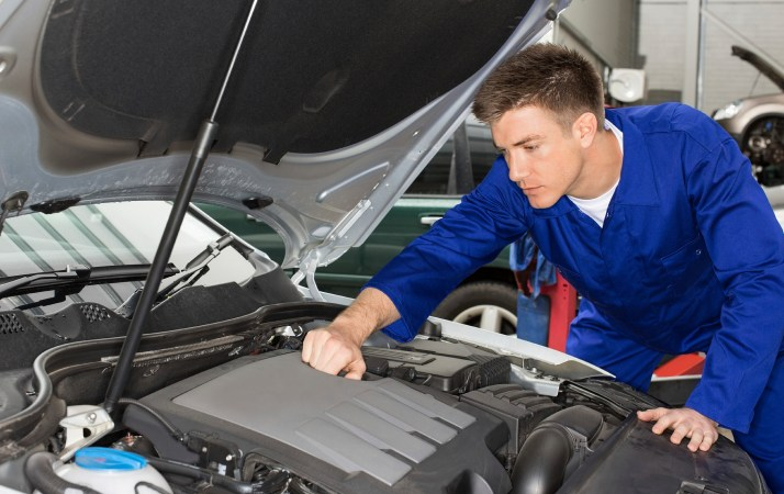 5 Pro Tips To Keep Your Car Well Maintained The News Wheel
