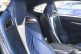 Lexus RC-F 10th Anniversary Edition