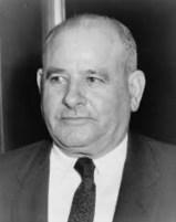 Buffalo's Don Stefano Magaddino