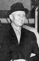 Don Carlo Gambino