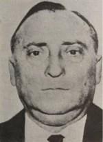 Paul Sciacca