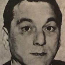 Rocco Palladino