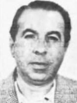 Former boss Antonio Lima