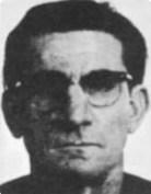 Soldier Stephen Sorrentino