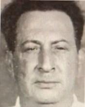 Capo Paolo Gambino