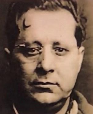 Giacomo Scarpulla