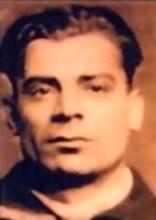 Capo - Giuseppe (Joe) Scalice