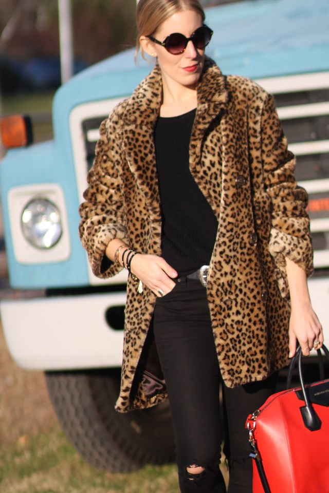 thebrooklynstylist_leopard_holiday_3