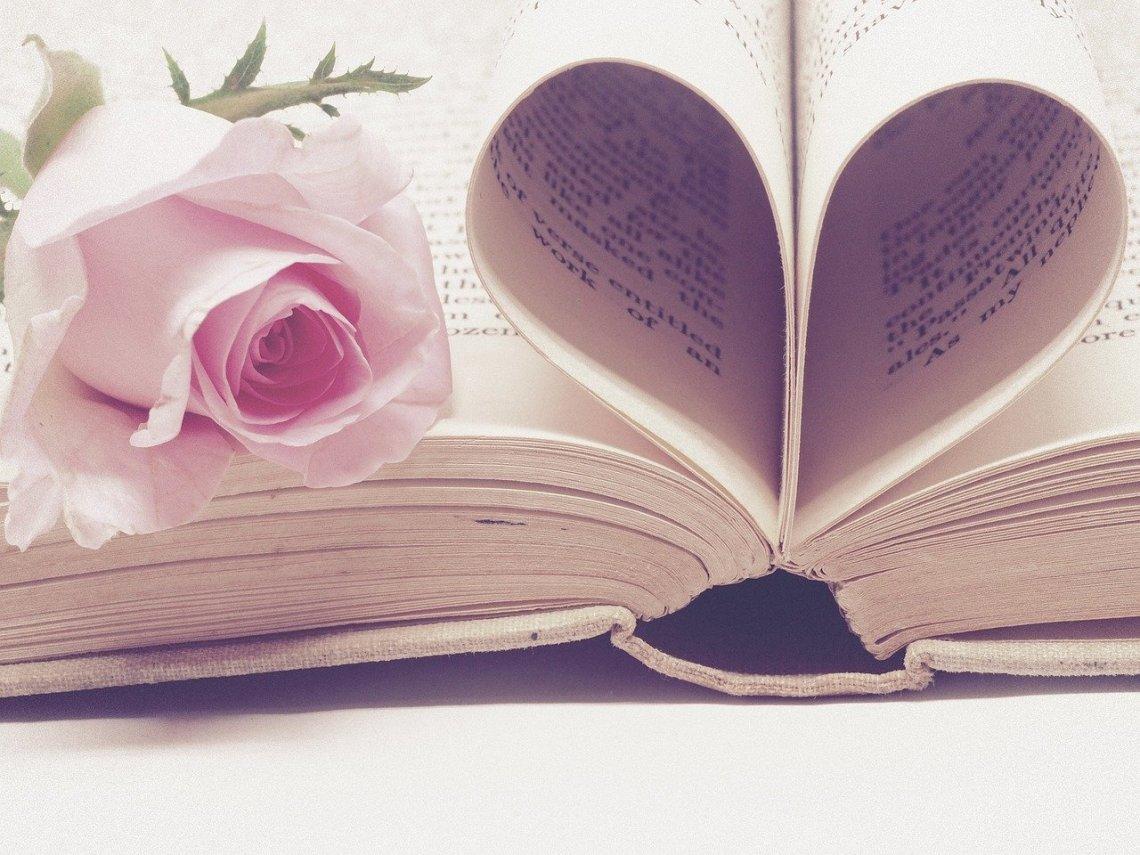 литературни платформи